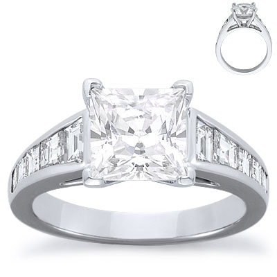 Graduated-baguette-diamond-ring-for-larger-diamonds-platinum.full