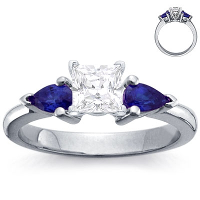 Pear-shaped-sapphire-ring-platinum.original