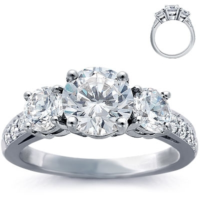 Three-stone-pave-diamond-ring-platinum.full