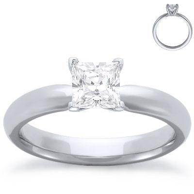 Comfort-fit-engagement-ring-setting-18k-white-gold-3mm.full