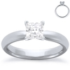 Comfort-fit-engagement-ring-setting-18k-white-gold-3mm.square