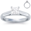 Tapered-cathedral-engagement-ring-setting-in-18k-white-gold-2.6mm.square
