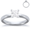 Comfort-fit-solitaire-engagement-ring-setting-in-18k-white-gold-2.5mm.square