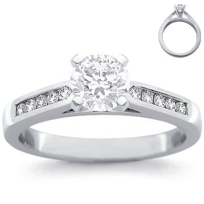 Channel-set-diamond-engagement-ring-setting-18k-white-gold.full