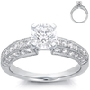 Pave-set-diamond-engagement-ring-setting-18kwhite-gold-0.5-ct..square
