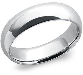 Comfort-fit-wedding_ring-platinum-6mm.full