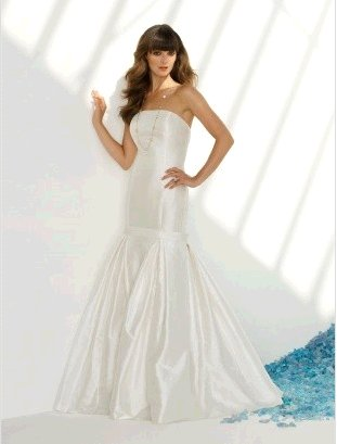 photo of 1023 Dress