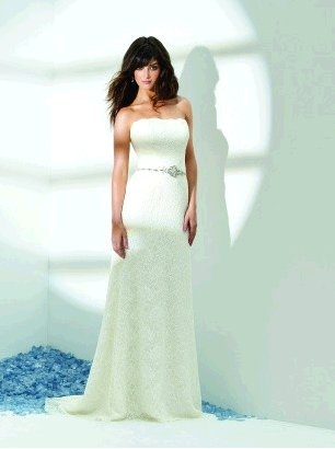 photo of 1024 Dress