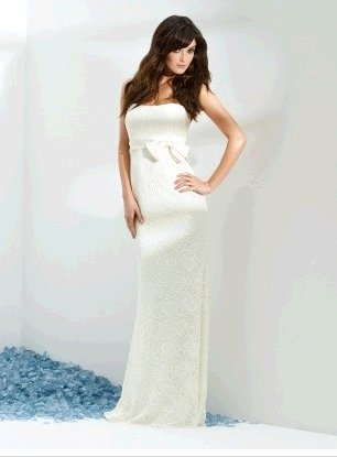 photo of 1025 Dress