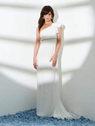 photo of 1026 Dress