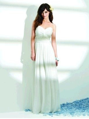 photo of 1027 Dress