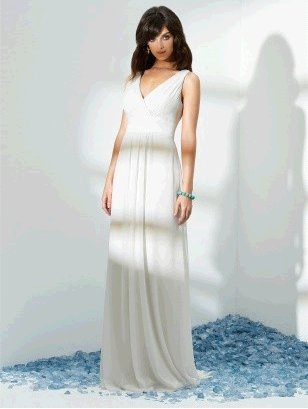 photo of 1028 Dress