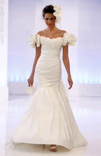 photo of 3524 Dress