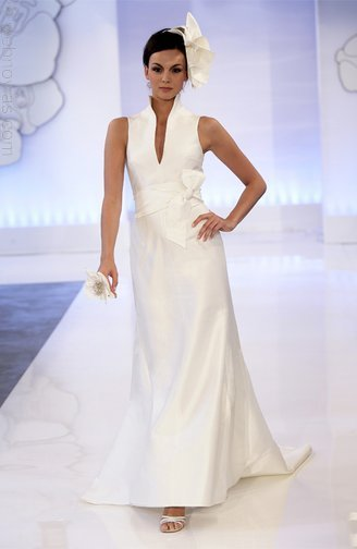 Cymbeline-wedding-dresses-3522.full