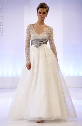 Cymbeline-wedding-dresses-3521.full