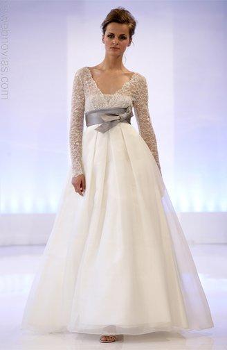 photo of 3521 Dress