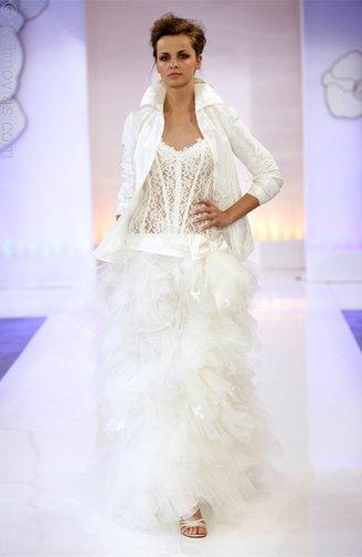 photo of 3516 Dress