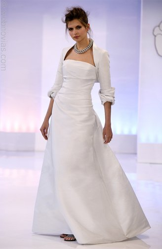 Cymbeline-wedding-dresses-3510.full