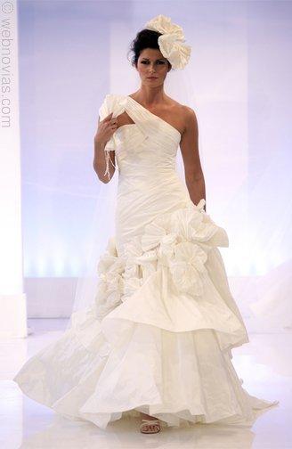 photo of 3508 Dress