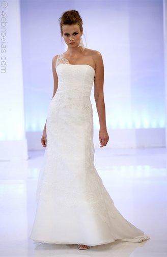 photo of 3520 Dress