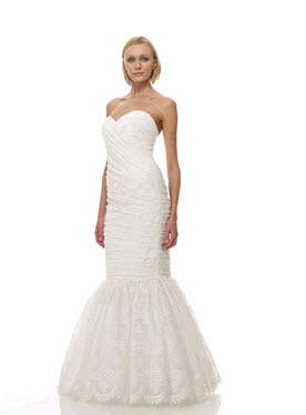 The-cotton-bride-wedding-dress-b1072.full