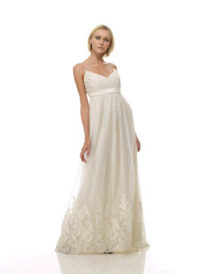 The-cotton-bride-wedding-dress-b1069.original