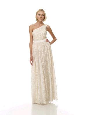 The-cotton-bride-wedding-dress-b1059.full