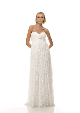 The-cotton-bride-wedding-dress-b1047.full