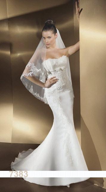 Cosmobella-wedding-dress-7383.full