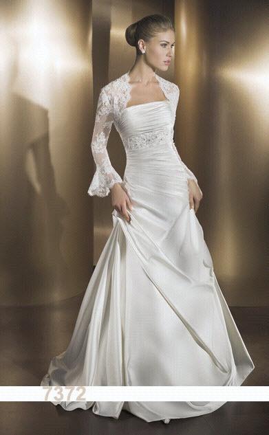 Cosmobella-wedding-dress-7372.full