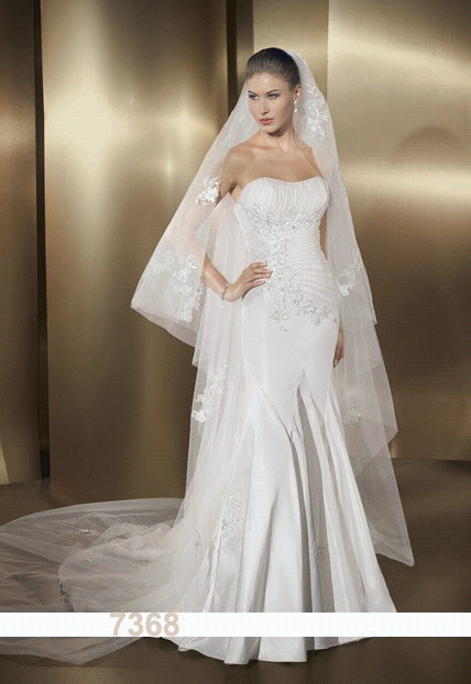 Cosmobella-wedding-dress-7368.full