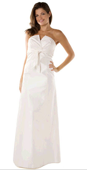 Coren-moore-wedding-dress-maggie-signature.full
