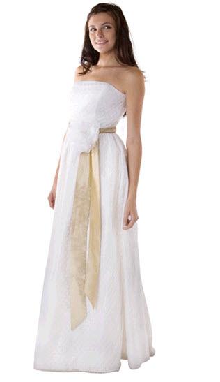 Coren-moore-wedding-dress-sarah-signature.full