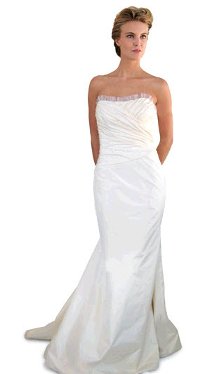 Coren-moore-wedding-dress-townsend-collection-290.full
