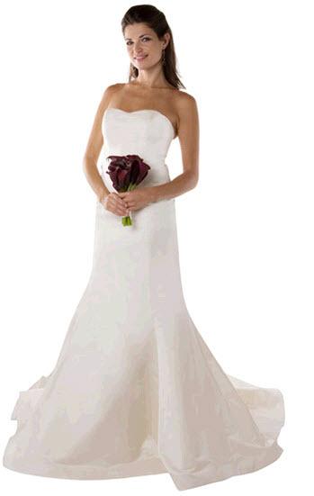 Coren-moore-wedding-dress-chloe-291.full