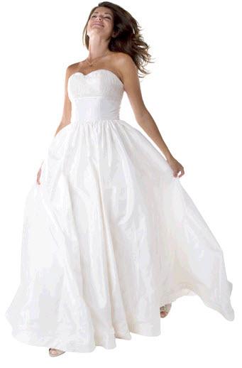 Coren-moore-wedding-dress-grace.full