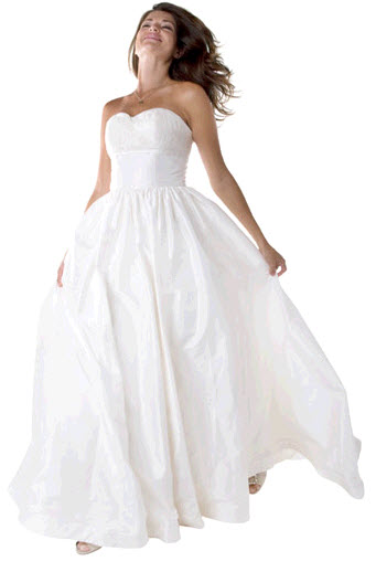 Coren-moore-wedding-dress-grace.original
