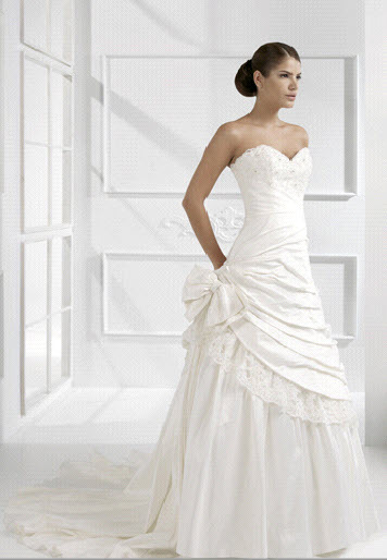Colet-italy-wedding-dresses-cn61470.full