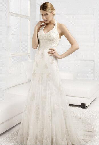 Colet-italy-wedding-dresses-cn61464.full