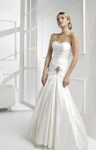 Colet-italy-wedding-dresses-cn61437.full