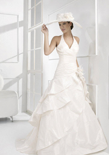 Colet-italy-wedding-dresses-cn61425.full