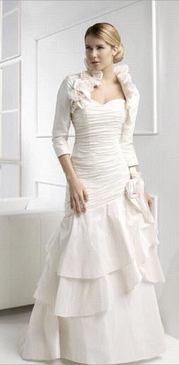 Colet-italy-wedding-dresses-cn61421.full