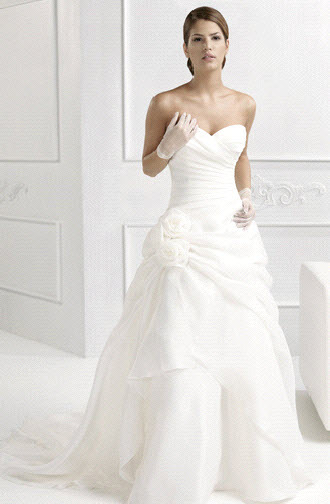 Colet-italy-wedding-dresses-cn61426.full