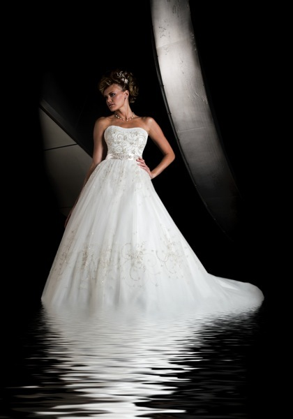 photo of 15428 Dress