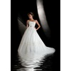 Christina-wu-wedding-dresses-15428.square