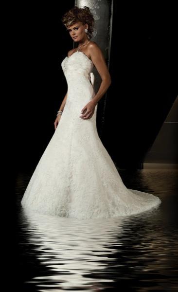Christina-wu-wedding-dresses-15425.full
