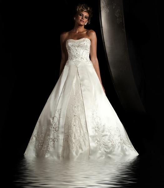 Christina-wu-wedding-dresses-15421.full