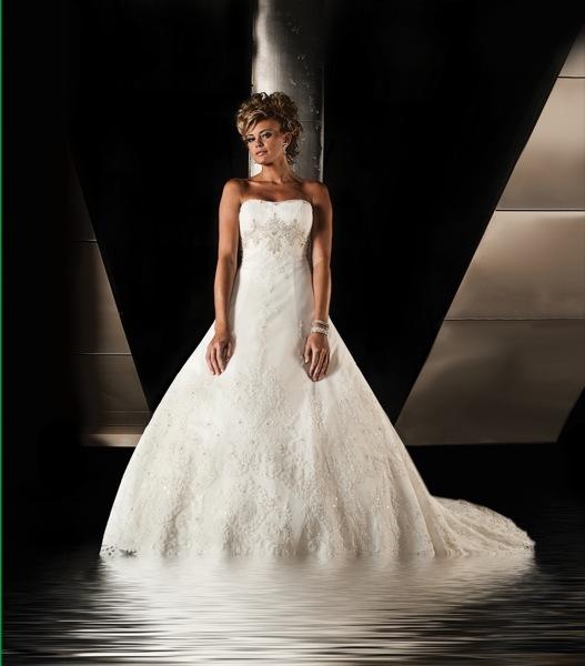 Christina-wu-wedding-dresses-15419.full