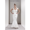 Sassi-holford-wedding-dress-veronica.square