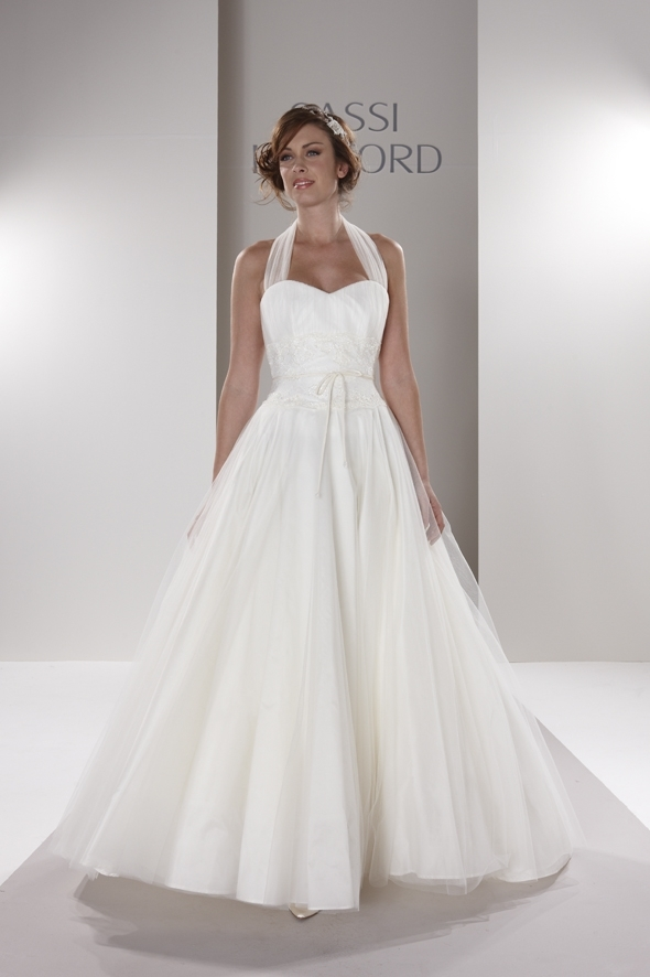 Sassi-holford-wedding-dress-suzanna.full